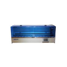 博科BK-RS1A生物组织染色机价格图片