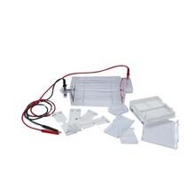 六一瓊脂糖水平電泳槽DYCP-31DN價格圖片