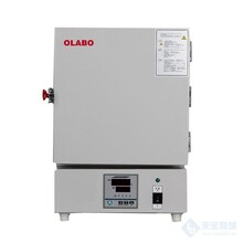 歐萊博SX2-4-10G型箱式馬弗爐價格多少錢圖片