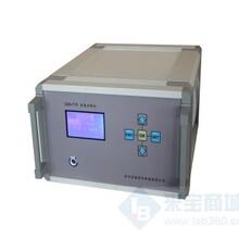 宏瑞OZA-T15臭氧濃度檢測儀價格圖片