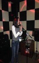 東莞市音樂培訓東莞學聲樂東莞厚街學唱歌的地方
