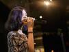 東莞大朗成人聲樂培訓·東莞成人零基礎快速學唱歌