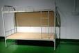 乳源學生床永固無縫彎管上下鋪鐵床