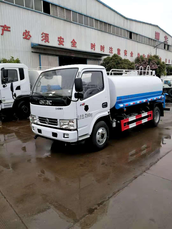 博爾塔拉20噸抑塵車推薦
