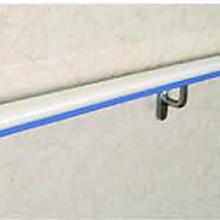 出廠價銷售醫用走廊扶手防撞扶手殘疾人扶手質量保障圖片