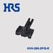HVH-280-2P/S-R新能源汽車膠殼配件