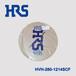 HVH-280-1214SCF接線端子新能源汽車用