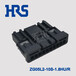 ZG05L2-10S-1.8HU/R膠殼新能源汽車料HRS蘇州