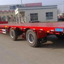 天津到衢州的货运专线图片