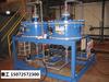 金矿开采污水去除重金属铜锌离子交换树脂