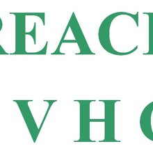 印刷品做REACH檢測報告的要求和價格