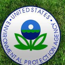 消毒器做EPA注冊的要求,消毒器做EPA認證的費用圖片
