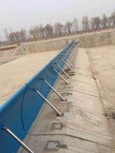 长春翻板钢坝用途图片