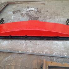 台州高压铸铁闸门生产厂家图片