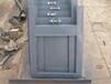 天津大型鋼閘門安裝