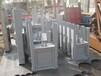 滄州大型鋼閘門用途