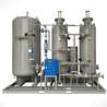 PSA制氮設備變壓吸附制氮設備激光切割用制氮機化工業用制氮機