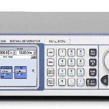 供应德国罗德施瓦茨SMB100A射频和微波信号源
