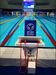 泳池跳臺發令系統