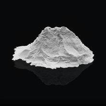 涂料助剂——湖北图片
