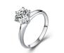 鉑金戒指拋光一次要多少錢?