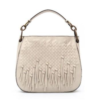 葆蝶家包包價格貴嗎?要多少錢?
