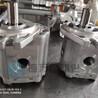 CBW-F304-CFHL齿轮泵质保一年厂家直销