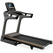 供应美国Johnson乔山MatrixTF30xir跑步机TF30xr跑步机图片