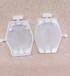 太陽能遙控硅膠按鍵、硅膠制品廠、硅膠雜件、硅膠玩具硅膠科技、