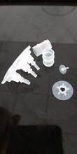 廣東中山硅膠制品、桶裝水抽水器、抽水機硅膠、食品級硅膠、美欖圖片
