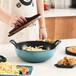 廚具鍋具各類琺瑯鍋琺瑯湯鍋琺瑯炒鍋網紅款琺瑯鍋