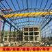 定制安裝QD/LH/LD變頻單雙梁橋門式起重機車間行車行吊天車天吊
