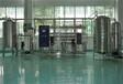 反滲透純水機純水設備工廠價格