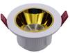 射燈A5系列防水筒燈-射燈吉光盛世天花燈