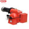 山東工業熱水鍋爐BNTET干燥機柴油燃燒器輕油燃燒機