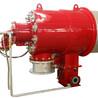 甘肃高炉煤气燃烧器煤气燃烧器高炉煤气燃烧机厂家