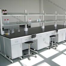實驗室家具、工作凈化臺、圖片