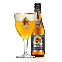 進口啤酒報關流程一般是怎樣的?