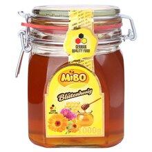 蜂蜜進口報關申報條件及流程