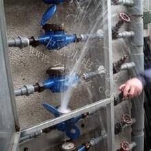 南宁专业维修水管破裂漏水,明暗管改造,更换龙头阀门