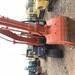 日立120挖機工地干活二手挖機日立120型號齊全赫隆供應進口