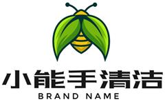 廣州贊譽保潔服務有限公司
