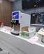 火鍋店可樂機果汁機民權自助餐飲料設備