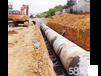 疏通馬桶,疏通下水道,疏通地漏各類管道維修疏通