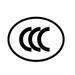强制性认证(CCC)产品目录及变化情况