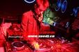 菏澤DJ打碟培訓,菏澤DJ學校在哪里?