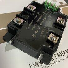 电压48V电流10A直流电机正反转控制模块ZFM-1048图片