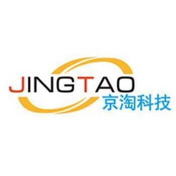 杭州代運營公司成立7年