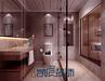 合肥賓館裝修設計效果圖分享為您提供創意靈感