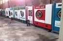 濮阳二手干洗机旧货交易市场各型号二手干洗机出售
